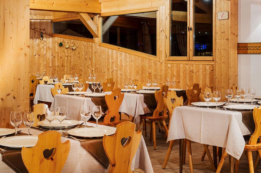 Hermine Blanche-restaurant