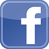 Hotel Hermine Blanche Facebook
